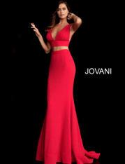 64857 Jovani Prom