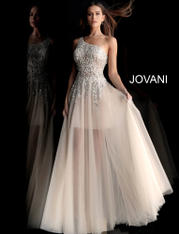 64893 Jovani Prom