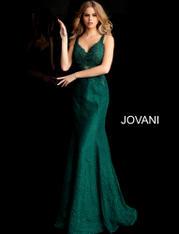 64995 Jovani Prom