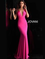 64996 Jovani Prom
