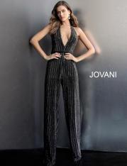 65051 Jovani Prom