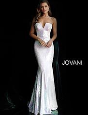 65069 Jovani Prom