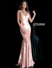 65070 Jovani Prom