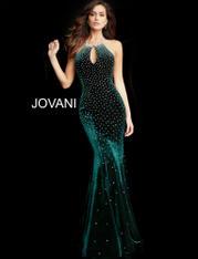 65312 Jovani Prom