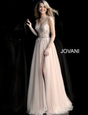 65324 Jovani Prom