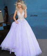 65379 Jovani Prom
