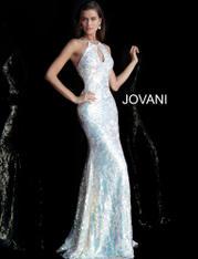 65392 Jovani Prom