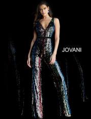 65396 Jovani Prom