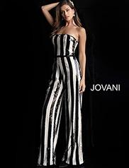 65397 Jovani Prom