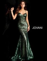 65409 Jovani Prom