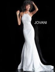 65416 Jovani Prom