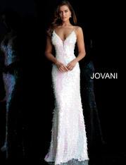 65455 Jovani Prom