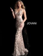 65570 Jovani Prom