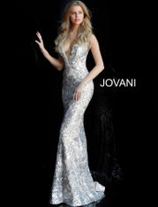 65578 Jovani Prom