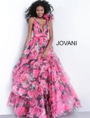 65674 Jovani 65674