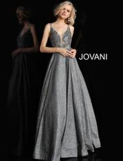 65855 Jovani Prom