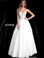65911 Jovani Prom