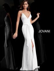 65938 Jovani Prom