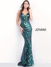 65973 Jovani Prom