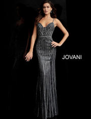 65978 Jovani Prom