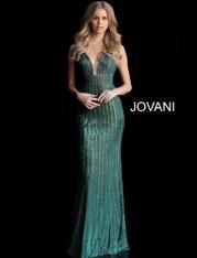 65981 Jovani Prom