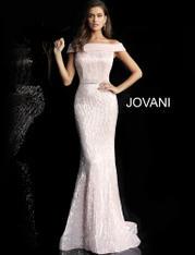 66031 Jovani Prom