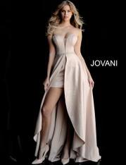 66042 Jovani Prom