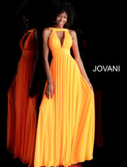 66045 Jovani 66045