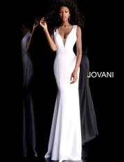 66089 Jovani Prom