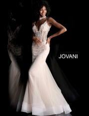 66151 Jovani Prom