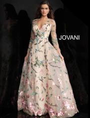66166 Jovani Prom