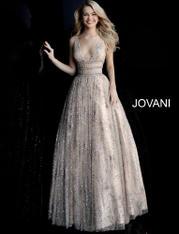 66170 Jovani Prom