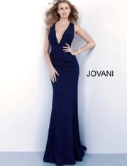 66211 Jovani Prom