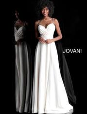 66253 Jovani Prom