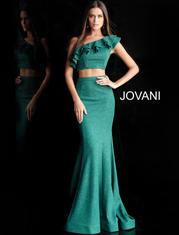 66271 Jovani Prom