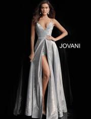 66284 Jovani Prom