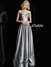 66285 Jovani Prom