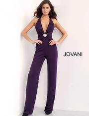 66334 Jovani Prom