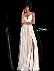 66348 Jovani 66348