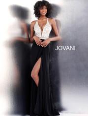 66376 Jovani Prom