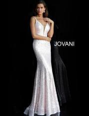 66383 Jovani Prom