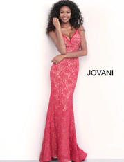 66412 Jovani Prom