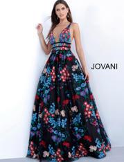 66593 Jovani Prom