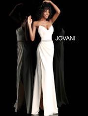 66683 Jovani Prom