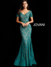 66730 Jovani Prom
