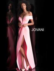 66806 Jovani Prom