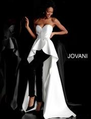 66852 Jovani Prom
