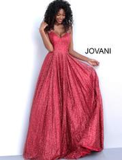 66920 Jovani Prom