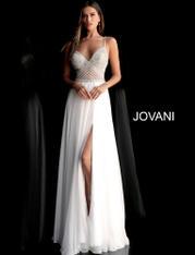 66925 Jovani Prom