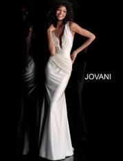 66946 Jovani Prom